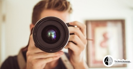 Home Photographers: What do they wish you knew?