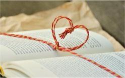 Winter Comfort: A Reading Nook