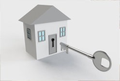 Mortgage Myths Dispelled with Tyler Hinds