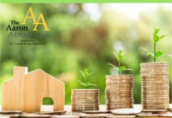 Best Ways to Improve Home Value in 2018