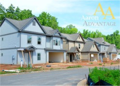 The Pros (and Cons) of a New Subdivision