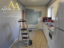 Before You Remodel Your Kitchen...