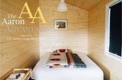 Tiny Rooms, Big Tips