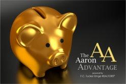 Make Your Retirement Savings Last - BEFORE You Retire