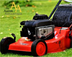 5 Lawn Mower Myths Busted