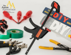DIY or Contractor: Pros and Cons
