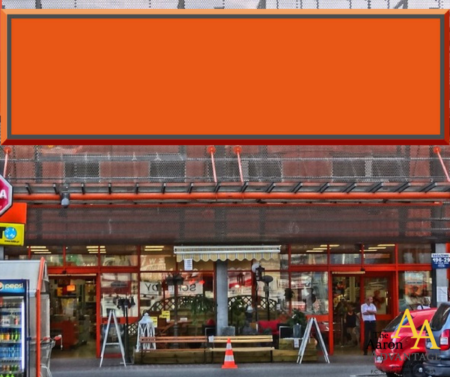 5 Things You Should Never Buy at Big Box Hardware Stores