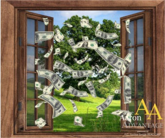 Things New Homeowners Waste Money On