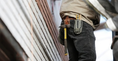 Things NOT to Say to a Contractor