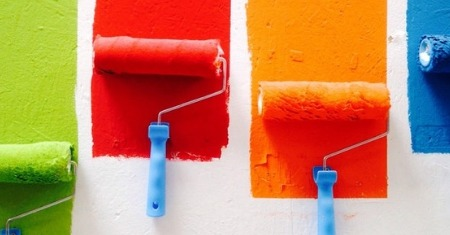 Some Simple Renovations for First Time Home Buyers