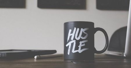 Make the Most: Of Your Job