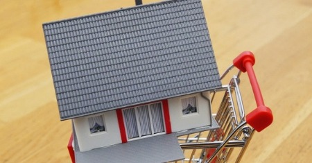 Scared Of: Buying or Selling a Home