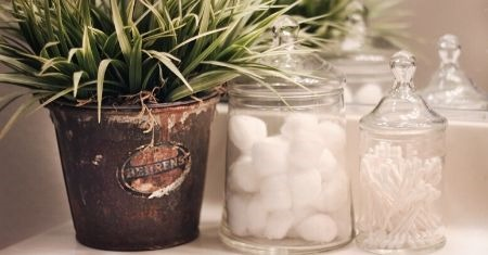 3 Modern Country Decor Rules