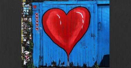The HEART of a REALTOR