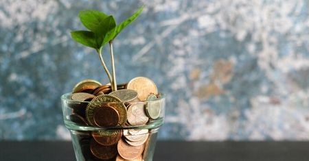 Good Financial Moves for Your Future