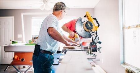 Manage Your Contractor Expectations