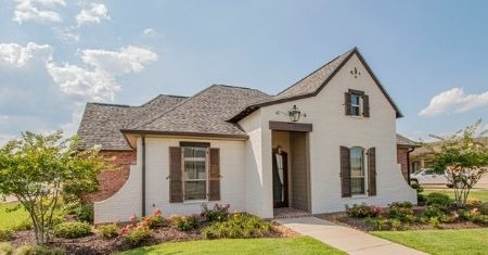 Bang for Your Buck Curb Appeal