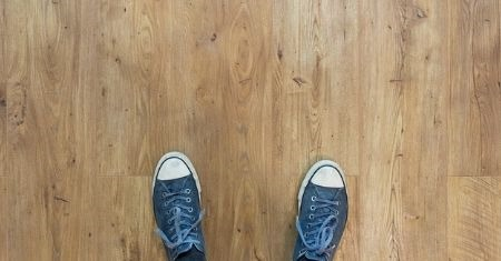 Top Tips for Your Floors
