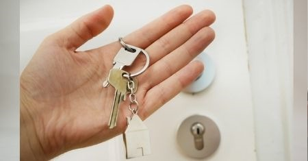 3 Important Steps for Homebuyers