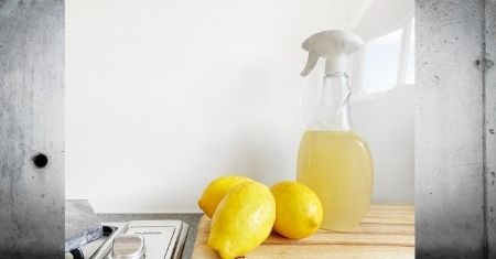 Overlooked Spring Cleaning Tasks