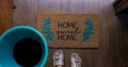 Views of Home: Feeling Safe