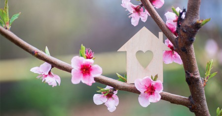 How Buyers & Sellers Can Prepare For An Early Start To The Spring Market