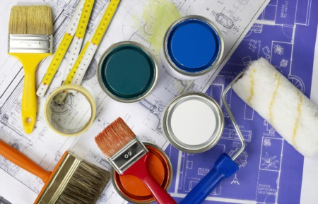 Home Improvements That Will Get You The Biggest Return
