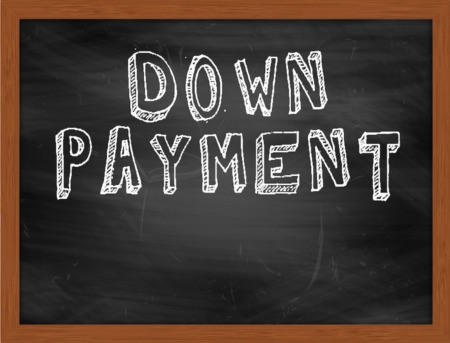 Making a Down Payment for a House? 4 Strategies to Get Ahead