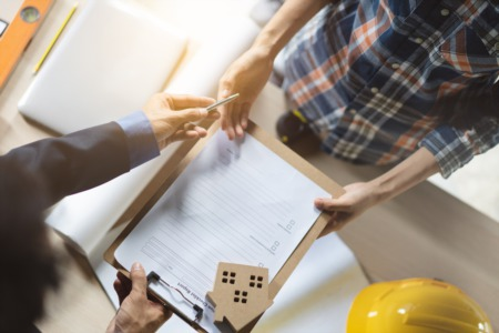 Why Proper Inspections Impact Your Buyer's Decisions