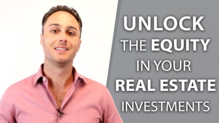 Unlock Your Equity by Using a Deferred Sales Trust