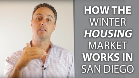 The Truth About Selling in the Winter