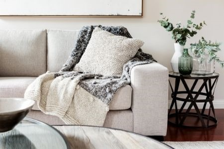 The Best Upholstery Fabrics for Kids & Pets