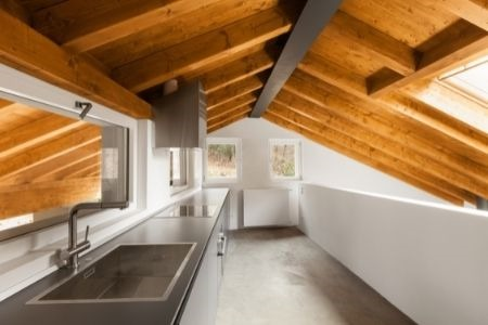Unique Materials To Use in Your Home Design