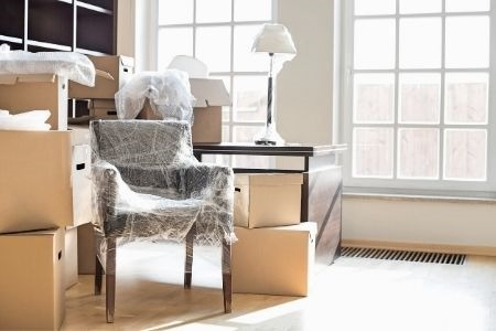 Tips for Preventing Injuries During Your Move