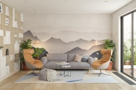 How To Add Extra Depth to a Room