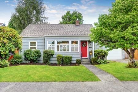 Tips for Downsizing to a Smaller House