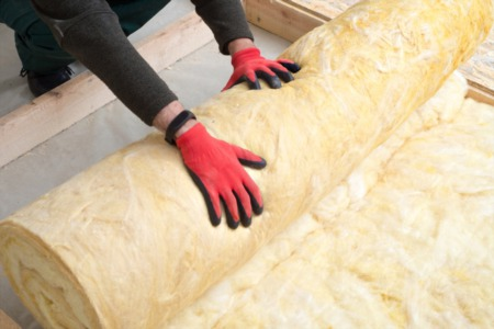 Your Guide to Home Insulation