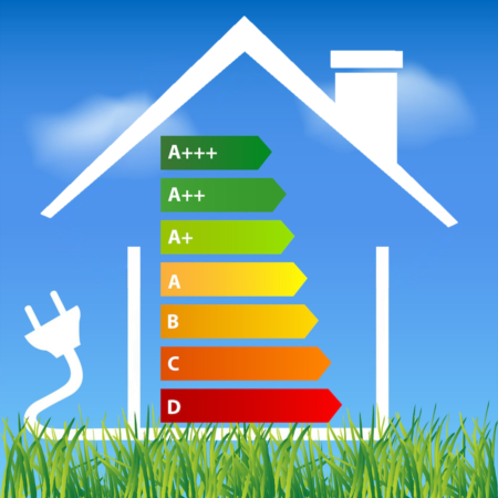 Why You Should Run a Home Energy Audit