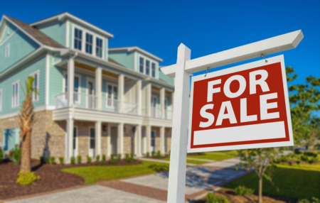 How to Sell a Home: A Guide for First Time Home Sellers