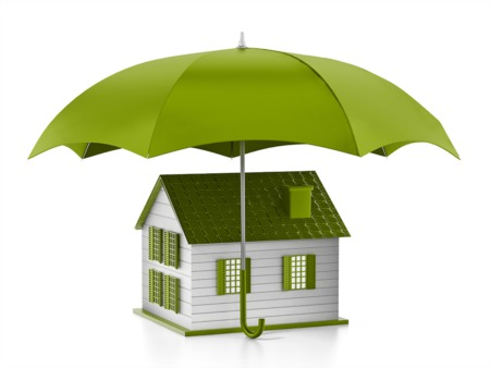 Home Insurance Guide for New Home Buyers