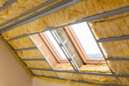 How to Insulate Your Home to Save Energy