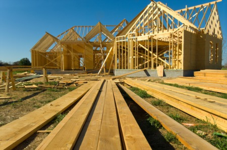 New Construction Techniques for Home Building