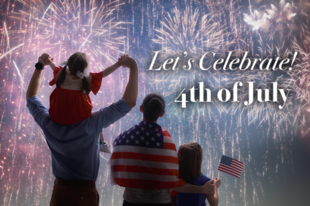 Myrtle Beach Area 4th Of July Events