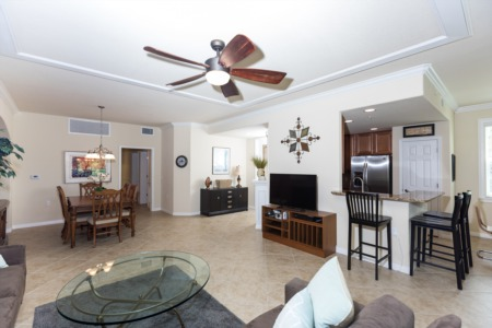 310 Winding Brook, #101: Coach Homes for Sale in River Strand