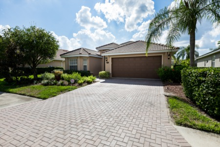 Homes for Sale in River Strand: 202 Winding River Trail