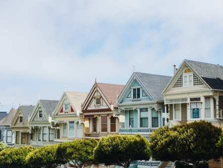 Steps To Apply For A Mortgage For The First Time
