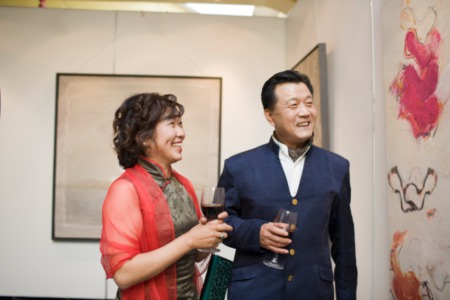 Date Night: Three Edmonton-Area Art Galleries That Are Perfect for Those New to Art