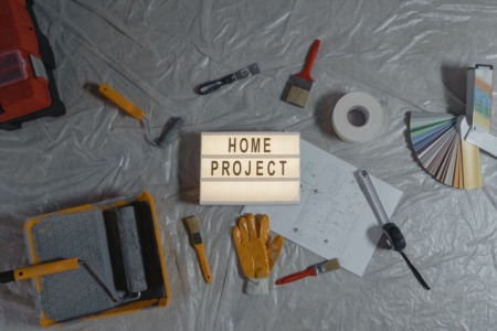 Remodeling a House? 5 Upgrades That Might Not Add Resale Value