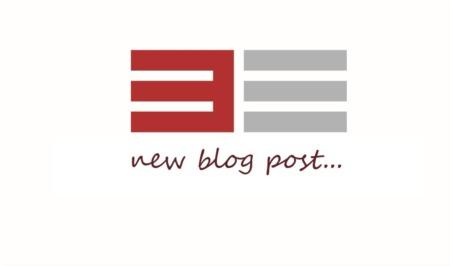 Edmonton Real Estate Trends