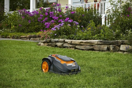 Hi-Tech Garden and Lawn Maintenance Tools